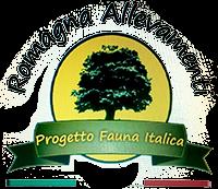 Romagna Allevamenti Logo